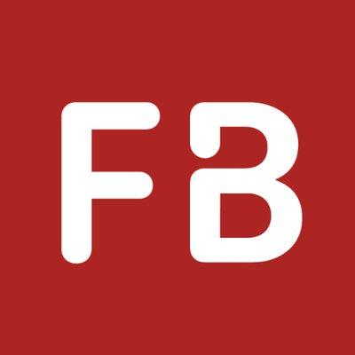 Fusebox Brighton